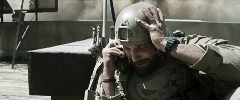 clairestbearestreviews_oscarpredictions_oscars2015_BestSoundEditing_AmericanSniper