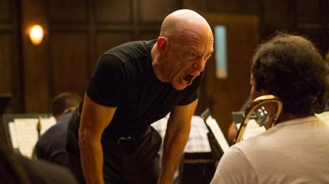 clairestbearestreviews_oscarpredictions_oscars2015_BestSupportingActor_JKSimmons_Whiplash