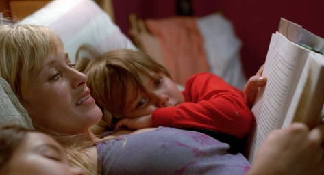 clairestbearestreviews_oscarpredictions_oscars2015_BestSupportingActress_PatriciaArquette_Boyhood