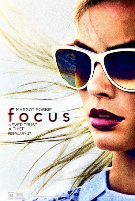 clairestbearestreviews_filmreview_focus_margotrobbie_poster
