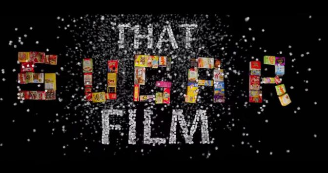 FILM REVIEW: That Sugar Film
