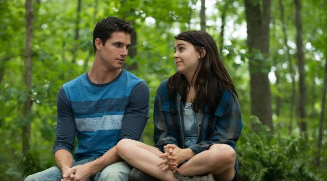 FILM REVIEW: The DUFF