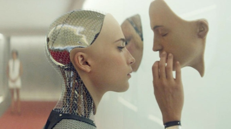 clairestbearestreviews_filmreview_exmachina_ava