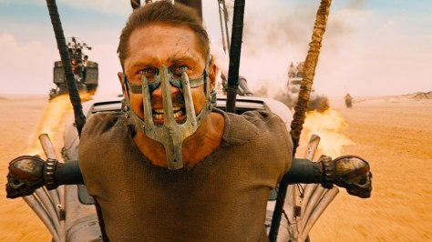 clairestbearestreviews_filmreview_madmaxfuryroad_tommo