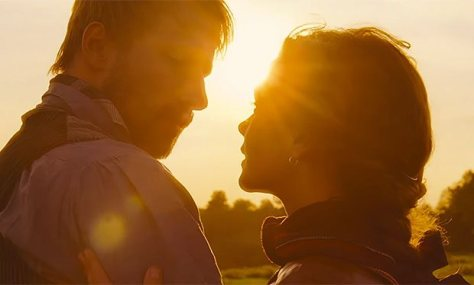 clairestbearestreviews_filmreview_farfromthemaddingcrowd_sunlight