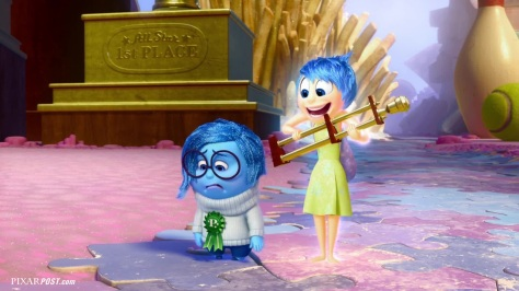 clairestbearestreviews_filmreview_insideout_prizes