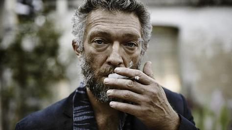 clairestbearestreviews_filmreview_partisan_vincentcassel