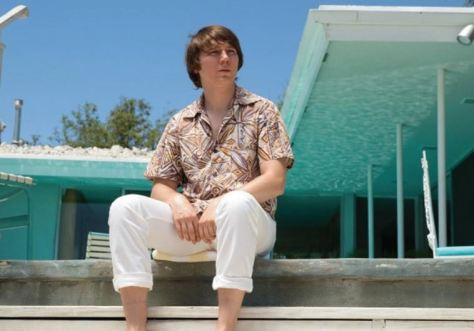 clairestbearestreviews_filmreview_love&mercy_pauldano