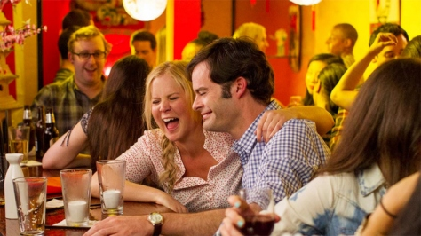 clairestbearestreviews_filmreview_trainwreck_ohyou