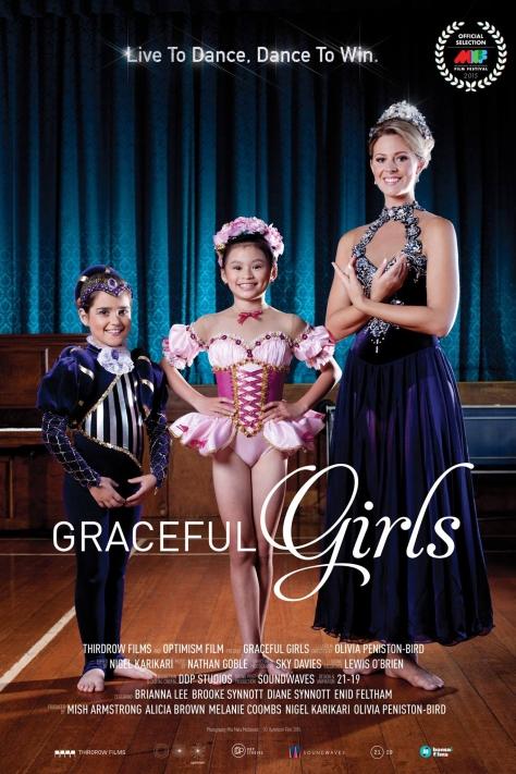 clairestbearestreviews_filmreview_gracefulgirls_three