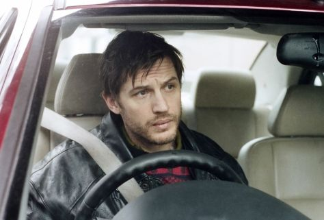 clairestbearestreviews_filmreview_londonroad_tomhardy