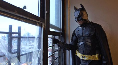 clairestbearestreviews_filmreview_thewolfpack_batman