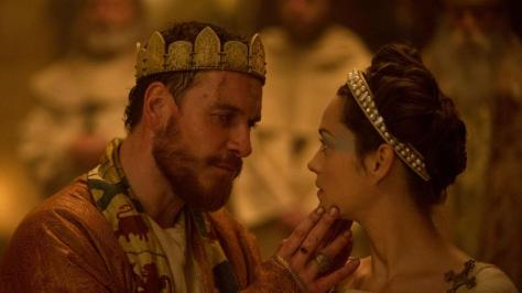 clairestbearestreviews_filmreview_macbeth_fass_marion