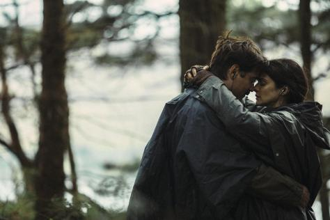 clairestbearestreviews_filmreview_thelobster_love