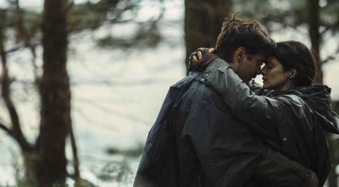 FILM REVIEW: The Lobster