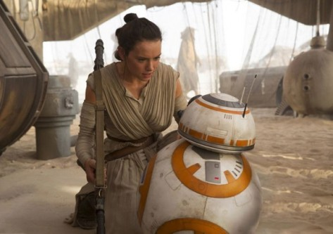 clairestbearestreviews_filmreview_starwars_rey_bb8
