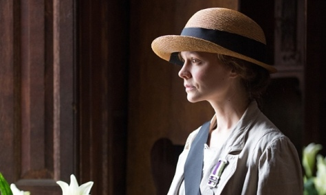 clairestbearestreviews_filmreview_suffragette_carey