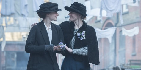 clairestbearestreviews_filmreview_suffragette_friends