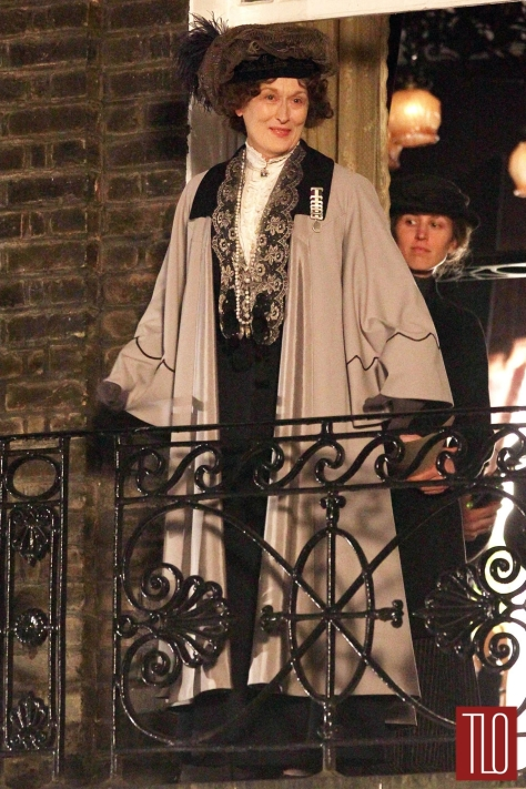 clairestbearestreviews_filmreview_suffragette_meryl