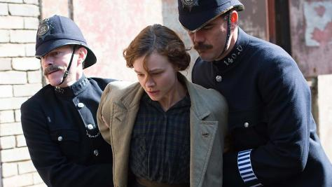clairestbearestreviews_filmreview_suffragette_police
