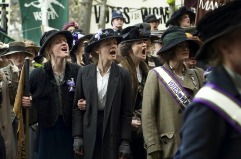 clairestbearestreviews_filmreview_suffragette_protest