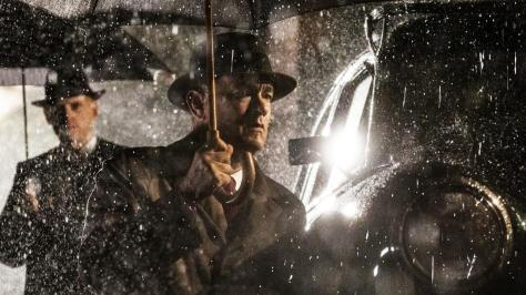 clairestbearestreviews_oscars_bestpicture_contenders_bridgeofspies