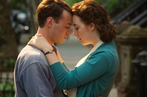 clairestbearestreviews_oscars_bestpicture_contenders_brooklyn