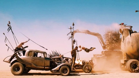 clairestbearestreviews_oscars_bestpicture_contenders_madmax