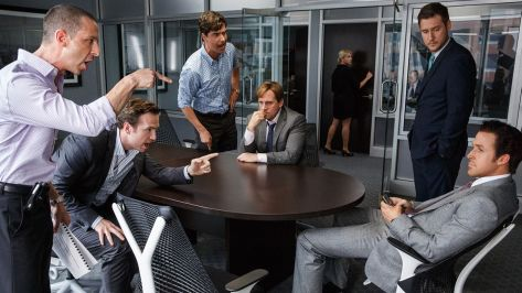 clairestbearestreviews_oscars_bestpicture_contenders_thebigshort