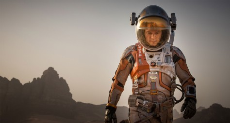 clairestbearestreviews_oscars_bestpicture_contenders_themartian