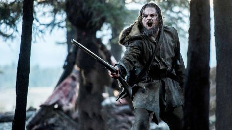 clairestbearestreviews_oscars_bestpicture_contenders_therevenant