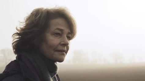 clairestbearestreviews_filmreview_45years_charlotterampling
