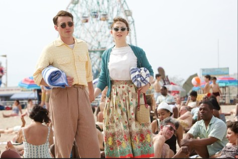 clairestbearestreviews_filmreview_brooklyn_beach