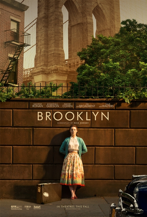 clairestbearestreviews_filmreview_brooklyn_poster