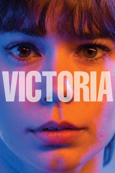 clairestbearestreviews_filmreview_victoria_poster