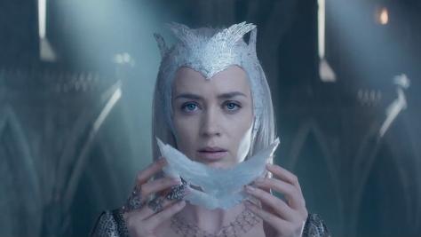 Elsa?