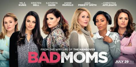 clairestbearestreviews_filmreview_badmoms_bannerposter