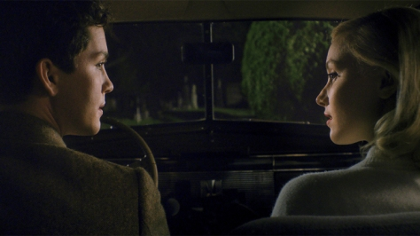clairestbearestreviews_filmreview_indignation_car