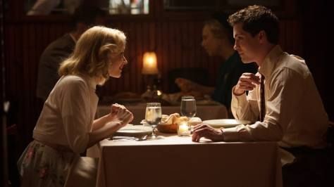 clairestbearestreviews_filmreview_indignation_dinner