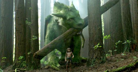 clairestbearestreviews_filmreview_petesdragon_dragon