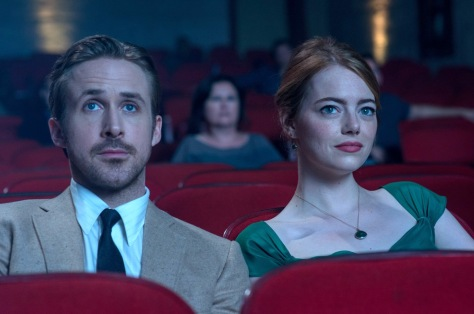 clairestbearestreviews_filmreview_lalaland_cinema