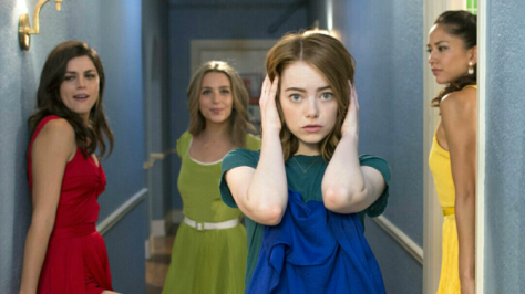 clairestbearestreviews_filmreview_lalaland_someoneinthecrowd