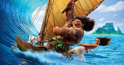 clairestbearestreviews_filmreview_moana_boat
