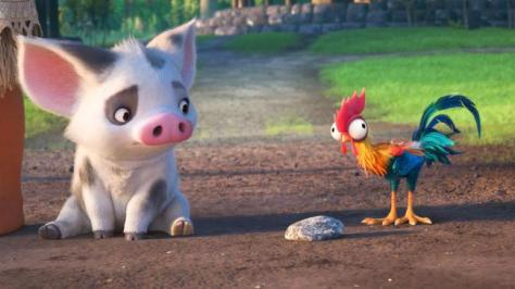 clairestbearestreviews_filmreview_moana_stupidchicken