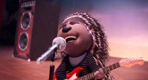 clairestbearestreviews_filmreview_sing_hedgehog
