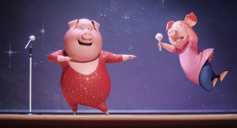 clairestbearestreviews_filmreview_sing_pigs