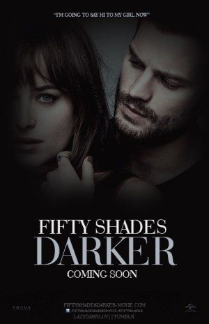 Film Review Fifty Shades Darker Clairestbearestreviews