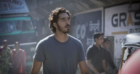 clairestbearestreviews_filmreview_lion_dev