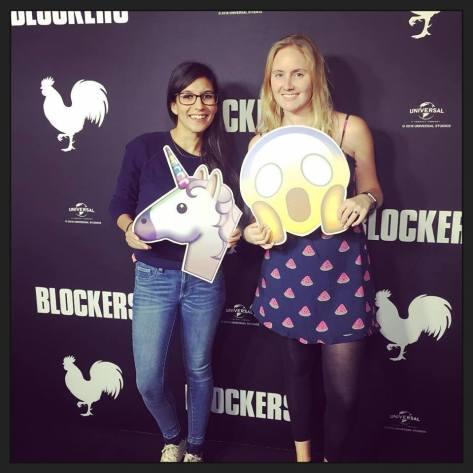 Blockers pic.jpg