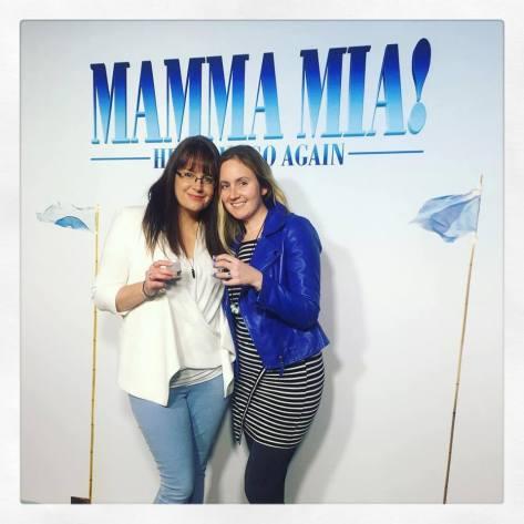 Mamma Mia 2 pic.jpg